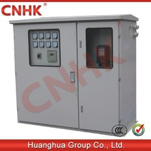 outdoor comprehensive distribution box