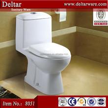 cheap price women wc toilet ,types wc toilet for women use