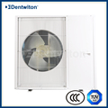 Dentwiton air pompe à chaleur eau( standard) aw07-s1