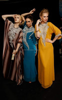 FASHION ARABIC FARASHA KAFTAN
