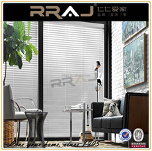 Automatic System Window Solar Shades Shutter Blinds