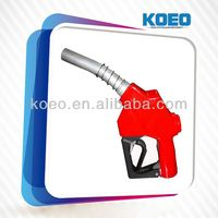 Useful and Durable Diesel Fuel Nozzle,Automatic Fuel Nozzle