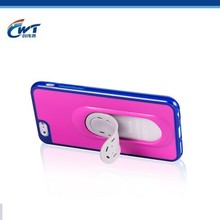 Fashion design guangzhou smart clip for cell phone