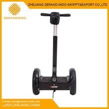 350W Outdoor sport balance car two wheel balance electric scooter
