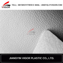 Sold overseas resistent leather raw material for shoes and bags,raw leather material,artificial leather raw material