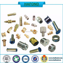 ODM China Supplier Supply CNC maching electric motor bronze bushing