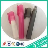 PP plastic sprayer bottle Pocket Personal Care Atomizer Spray Pen