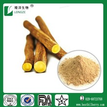 Best-selling herbals extract licorice root extract(Glycyrrhizae radix)glycyrrhizic acid powder 28%