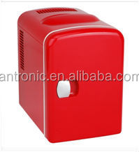 ATC-004 Antronic Car Mini Cooler And Warmer Auto Fridgemini Bar Fridge Car | Mini Freezer For Car