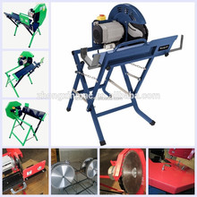 Hot selling400 log saw for sale