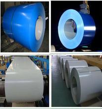 china coil galvanized steel