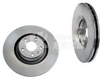 supply good quality and durable auto parts car spare parts