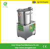 CE meat cutter electric food chopper vegetable chopper for sale