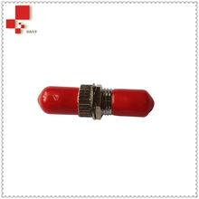 ST Optical Fiber Adaptor