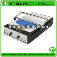 lab coater for li-ion battery production