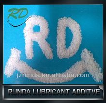 chemical White acicular crystal Glutaric anhydride