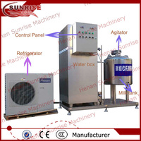 milk pasteurizer for sale, small milk pasteurizer machine, commercial milk pasteurization machine for sale