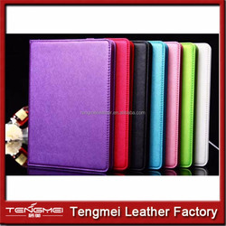 for ipad air 2 waterproof case, For Ipad air 2 Tablet Case