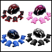 2015 hot sell safety helmet, sports helmet, helmet bike