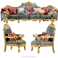 danxueya- living room furniture in french style import from china manufacture/ european style furniture italian style furniture