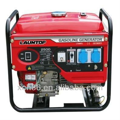 gasonline power generator.jpg