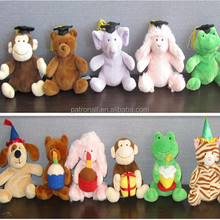 plush toys Custom PVC Inflatable Toy, Toy for Kids