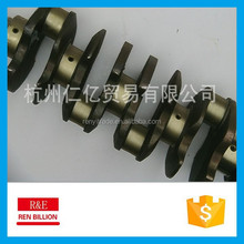 High Quality Auto Engine Crankshaft