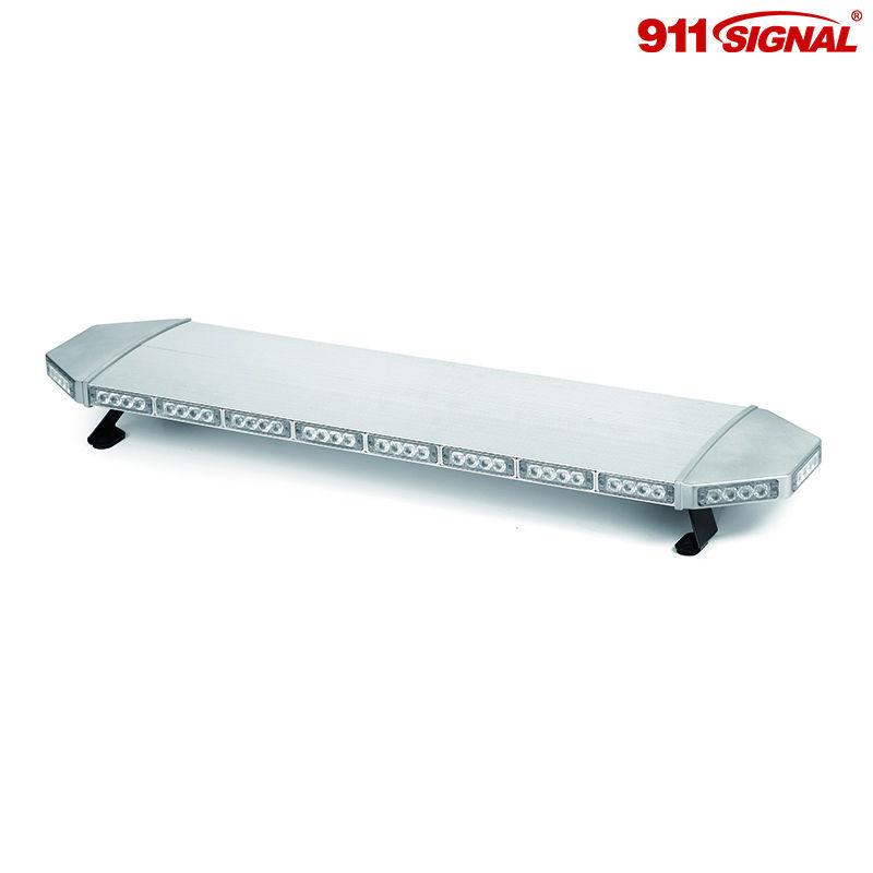 led lightbar led safety lights emergency vehicle light. Black Bedroom Furniture Sets. Home Design Ideas