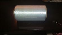polyester thread for rubber garden hose