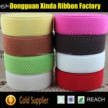 Factory Direct Wholesale luggage elastic band