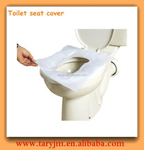 Travel Pack Disposable Toilet Seat Cover 10covers