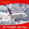 Cheap air freight rates China to Kota, India----wikin He