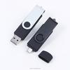 Cheap swivel usb flash drive / swivel usb stick / usb flash memory pen drive OEM, free logo printing 1gb 2gb 4gb 8gb 16gb 32gb