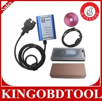 DHL Free Super Volvo Dice Pro+ 2014D Software Volvo Vida Dice Pro Diagnostic Tool Fit For Volvo sc60/ xc90/ s60/ s40