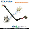 China Directly Supply For Acer Aspire E5-411 E5-471 V3-472 50.MLQN7.001 DC Power Connector And Cable (PJ707)