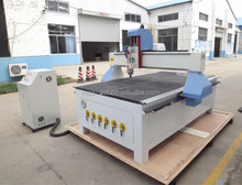 big discount sale NC-R1325 computer controlled wood carving machine
