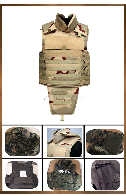 molle body armor-5.jpg