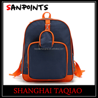 school bag rain cover school bag for university students