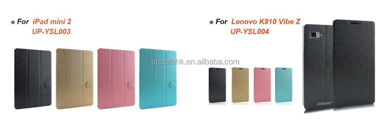 Ultra Slim Flip Stand Leather Tablet Case, for Samsung Tab Pro 8.4 T320