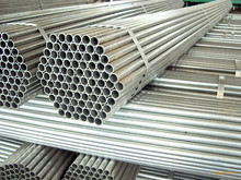 large diameter 1.4301 stainless steel seamless pipe