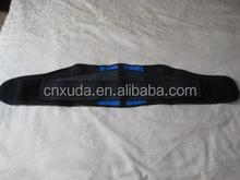 Car Heated Adjustable Frame Fleece Sauna Mesh Chair Heavy Duty Elastic Leather Back Support Boards Exerciser Pillow Belt Brace