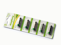 27A Alkaline Battery Dry Battery Disposal Battery