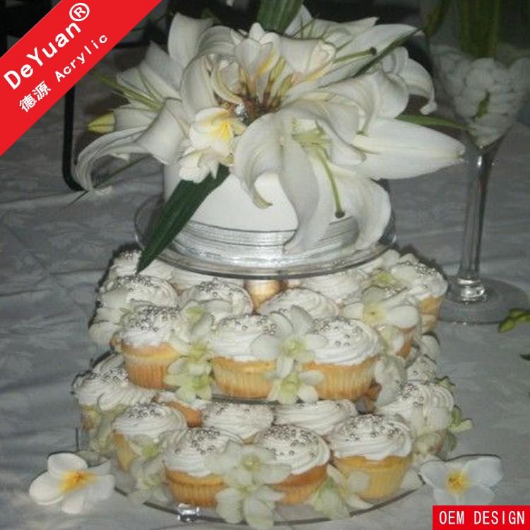 Acrylic Cake Stand (87).jpg