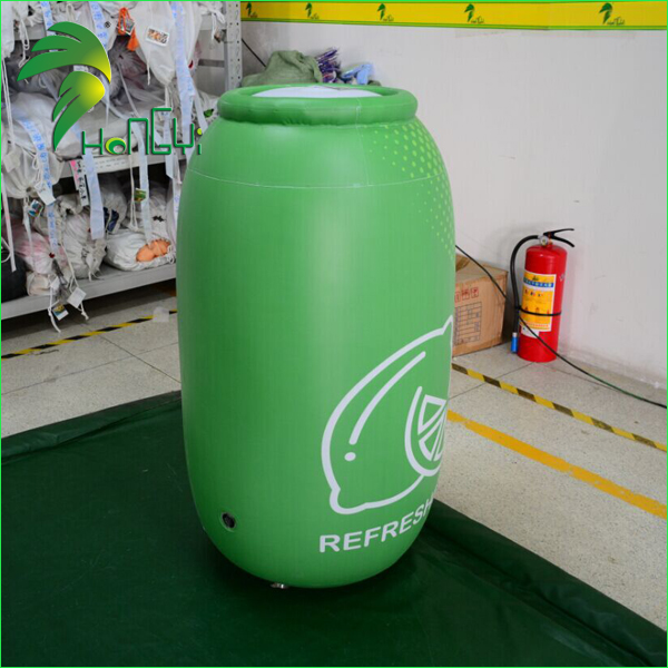 inflatable can bottle (5)