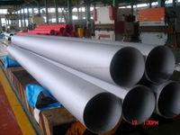 jis g 3459 stainless steel pipe SUS304 316l
