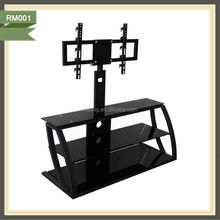 wood furniture for plasma tv monitor stand tv lift system tv stand
