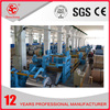 1550mm uncoil leveling cutting equipment manufacturer for steel sheet