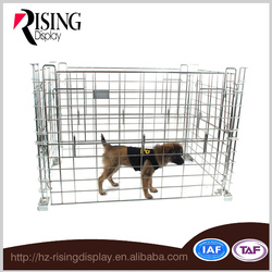 DC-005 Metal Dog Cage For Sale Cheap