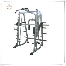 2015 new fitness equipment Hot Sale Commercial Fitness Equipment /commercial Gym equipment smith Machine QJ-PK010
