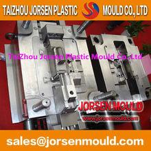 silicon ice pop mold maker